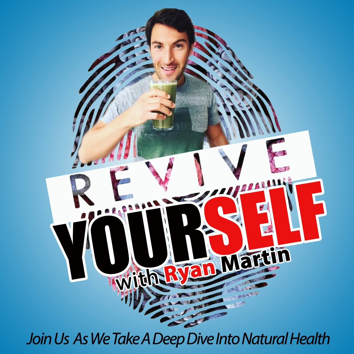 It Is Time To Revive Autism Movement >> 81 Revive Yourself Dr Natasha Campbell Mcbride On Autism